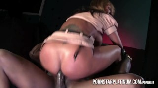 Best Ever Pornstar Compilation 1