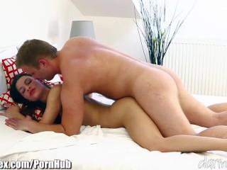 DaringSex Loving Pair Erotic Sex