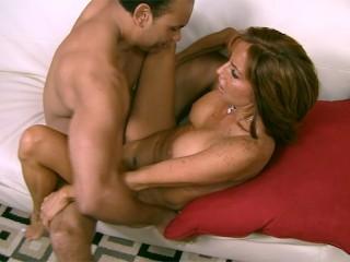 Horny Housewife Hookers 2 - Scene 4