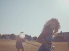 Ella Eyre - Good Times REDDIT FullMoviesOnYouTuBe