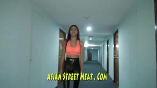 Philippines Rice Farmer Rents Anus And Little Bottom pattaya deep ass-fuck assfuck bangkok asian thai amateur teen slut girlfriend bdsm anal prostitute hotel asshole