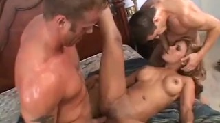 Screw Mrs. Manuel, She Deserves It  ass fuck swingers cuckold hubby wife sharing screwmywifeclub kinky couples amateurs 3some housewives husbands cougars milfs