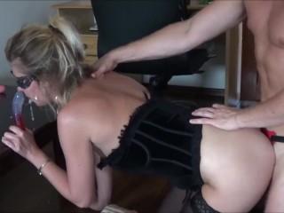 Free 10 minmasturbation orgasm