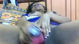 Indian Babes Amateur Pornstar Lily