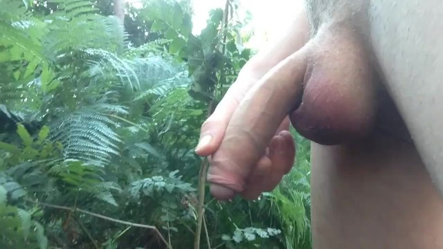 mandingo and blonde anal