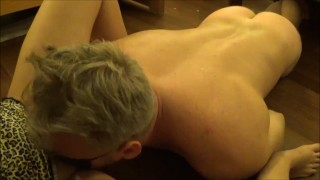 Unbelievable Huge Squirting Orgasm after Hard Pussy Eating.  cunnilingus squirt pussy eating orgasm pussy eating squirt squirting orgasm homemade truutruu femdom amateur cunnilingus squirting rough orgasm pussy eating female domination huge squirt cunnilingus orgasm