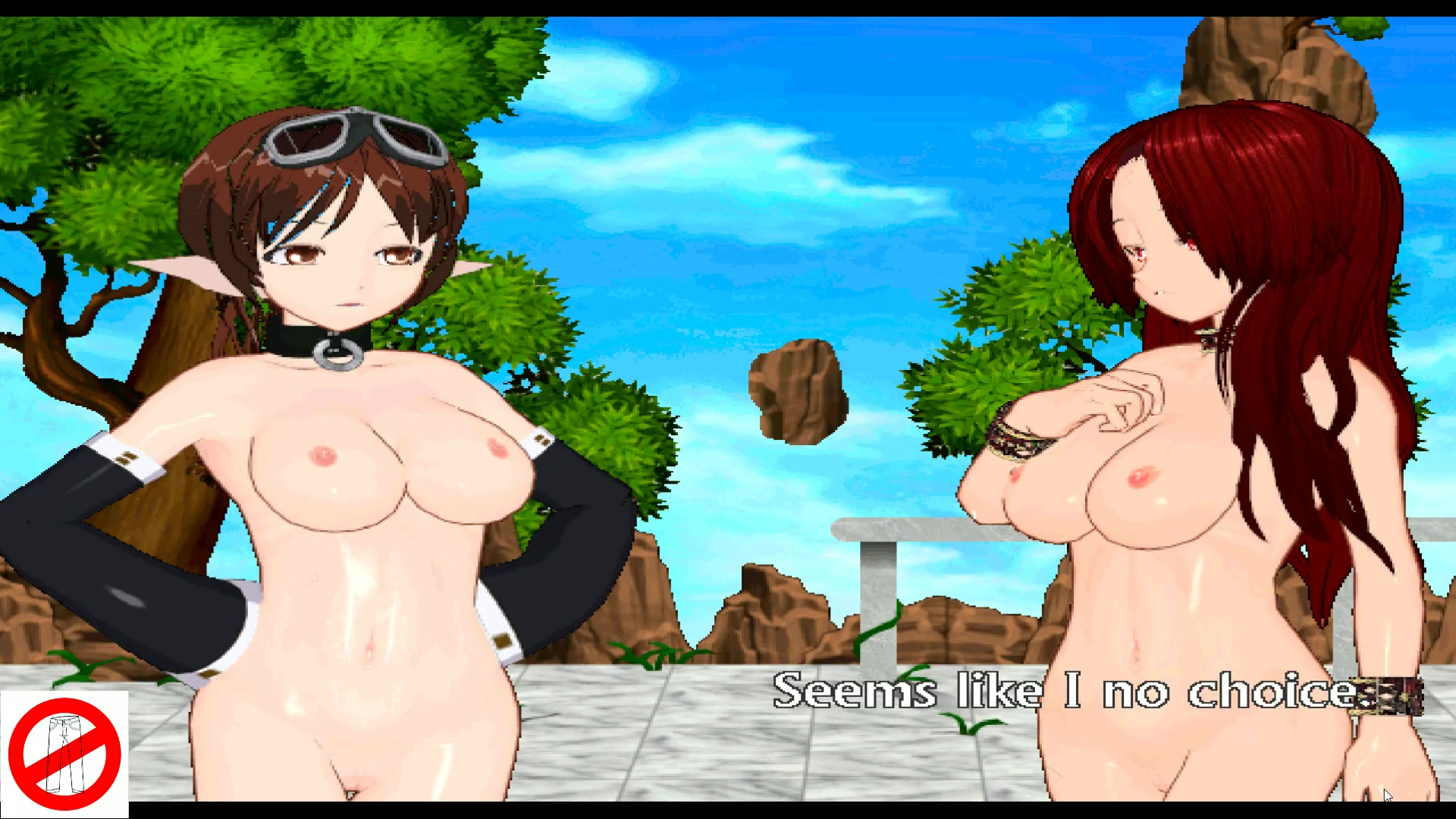 Yonitale paula shy has sex with sindy black part 2 6
