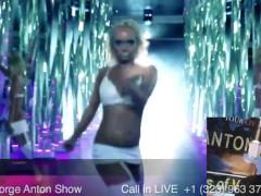2 The George Anton Show LIVE