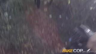 Fake Cop - Cumshot king copper shots cum like a bullet ebony hardcore oral-sex point-of-view amateur uniforms blowjob british babe cumshot uniform police pov english reality fakecop policeman facial