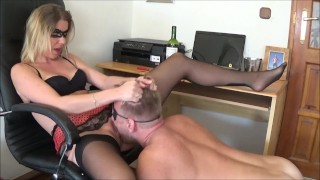 Extremely Huge Squirting Orgasm with Smoking and Pussy Eating by Truutruu  pussy eating orgasm squirting orgasm amateur squirt squirt truutruu femdom cunnilingus squirting orgasm pussy eating extreme pussy eating female domination extreme squirt huge squirt pussy licking orgasm pussy eating squirt