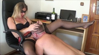 Extremely Huge Squirting Orgasm with Smoking and Pussy Eating by Truutruu  amateur squirt squirting orgasm extreme squirt pussy eating orgasm pussy eating squirt pussy licking orgasm femdom huge squirt orgasm truutruu extreme pussy eating female domination cunnilingus squirting squirt pussy eating