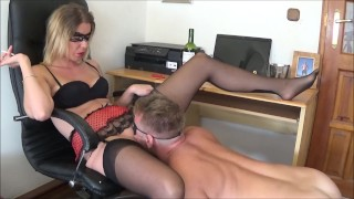 Extremely Huge Squirting Orgasm with Smoking and Pussy Eating by Truutruu  amateur squirt pussy eating orgasm extreme squirt pussy eating squirt squirting orgasm squirt truutruu femdom cunnilingus squirting orgasm pussy eating extreme pussy eating female domination huge squirt pussy licking orgasm