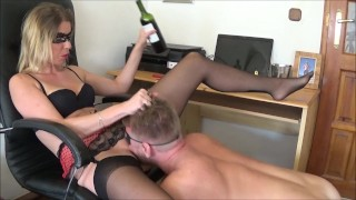 Extremely Huge Squirting Orgasm with Smoking and Pussy Eating by Truutruu  amateur squirt pussy eating orgasm extreme squirt squirting orgasm squirt truutruu femdom cunnilingus squirting orgasm pussy eating extreme pussy eating female domination huge squirt pussy licking orgasm pussy eating squirt