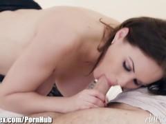 DaringSex Tina Kay Erotic Anal Love