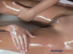 Massage Rooms Hot Fili... video