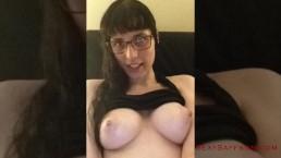 Sexy Snapchat Saturday September 19th 2015