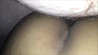 Soaking Wet Thai MILF POV  soaking wet pussy point of view amateur thai milf extreme tight pussy perfect ass sloppy head mom reverse cowgirl pov mother doggystyle amateur milf cum in mouth asian milf amazing blowjob