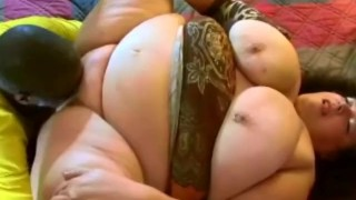Tania Sue's 1st BBC date plumper bbw milf first bbc whooty big tits mom amateur big boobs mother pawg interracial chubby brunette fat natural tits ssbbw