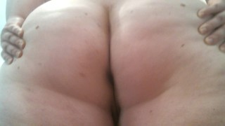 BBW facesitting POV with dirty talk  pale girl point of view femdom facesitting pawg pov asshole closeup chubby bbw facesitting butt ass licking fetish pink asshole ass licking fat ass white girl dirty talk