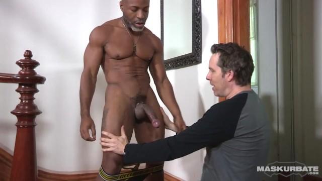 Best porno Where is allie sin now