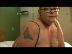 Submissive Tina's Wild Nite
