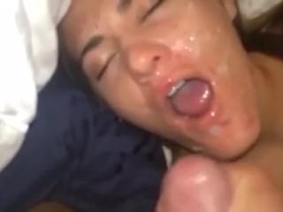 Epic Facial