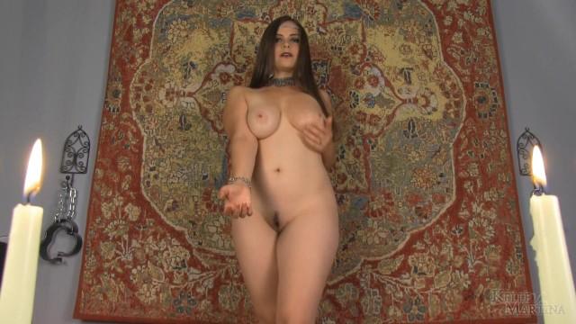 image Kelle martina exploited tit lover joi