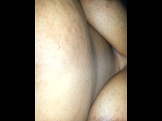 pro hoe tiff tiff losse pussy can't ride a dick lol