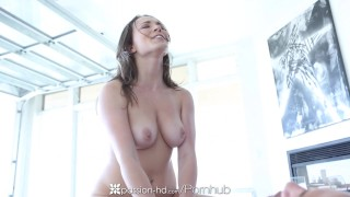 Top rated porn and top rated babes from Passion-HD