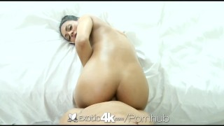 Exotic4K - Cherry Hilson has the body you won't want to stop fucking  ass fuck doggy style pierced tits big tits hd booty ebony black blowjob cumshot tattoo toys hardcore exotic4k interracial shaved big boobs pussy eating