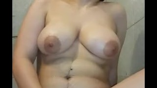 Hot Arab hand job hot arab web cam amateur sex arab arab
