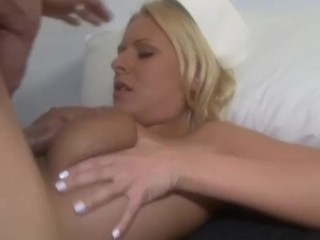 Nurses Of Boobsville, Scene 4