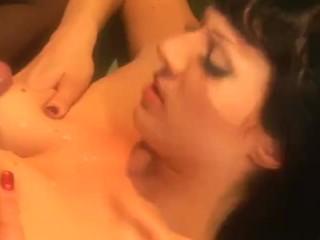 Bettie XOXO, Scene 5