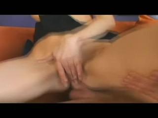Ass Angels #6, Scene 7
