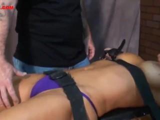 Video 1148481403: tara holiday, tits milf model, mom big tits milf, big tits milf pornstar, latin milf pornstar, big milf tit ties, milf mom mother, milf lady, sexy milf, milf tickle