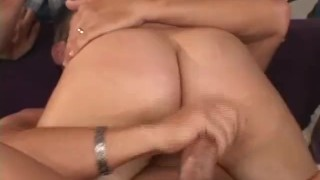 Blonde Wife Need More Cum  doggy style big cock riding swingers cuckold hubby booty husband blonde amateur screwmywifeclub milf cock sucking cowgirl threesome housewife
