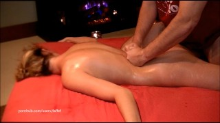 Sensual babe massage w/ convulsion orgasms & squirtgasms!  all babe massage oiled ass orgasmic convulsions spanking babe amateur massage oil orgasm mrs faffef squirting sensual massage squirtgasm bisexual women female friendly orgasmic massage