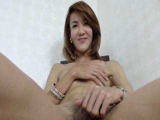 Susan Spreads Wide Open - Scene 1