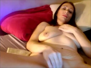 a custom video from couple years ago