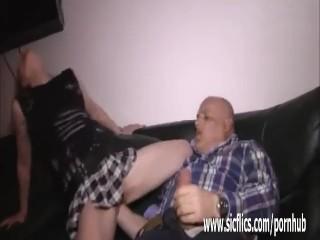 perverted pornhub