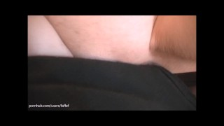 Wildest Creampie Cum Compilation (Best of faffef)