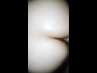 Cheating Wife Cc Fucks First PornHub Member