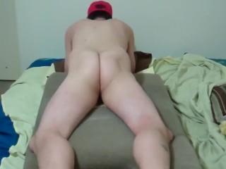 eat my cunt ill fuck pussy-prt1