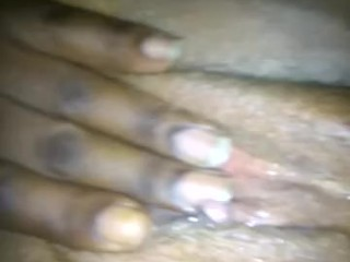 me eating pussy....lil something for now