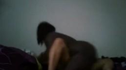 ebony black lesbians tribbing Two ebony lesbians grinding pussies.