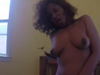 Interracial steamy sex scenes 1