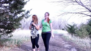 Public lesbian ass licking- andrea sky redhead ass-licking adult-toy eating-ass spanking kink verified-amateur rim-job chinese public ass-licking-girls small-tits outside risky-amateur-public girl-on-girl lesbian-ass-licking risky park petite