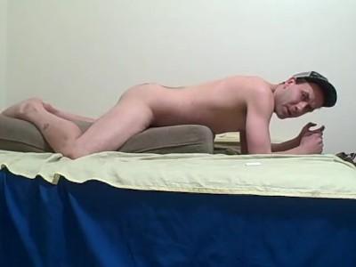 Pocket Pussy Porn 48