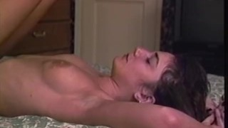 Preview 5 of Private vintage sextape with 18yo