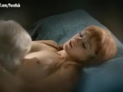 Ingrid Steeger Margrit Siegel Ursula Marty – Die Stewardessen
